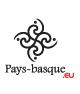 Pays basque numerique