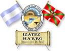 Buenos Aires probintziako Mar Chiquitako euskaldunak bertako euskal etxearen oinarriak ezartzen ari