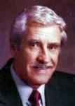 Richard P. Gabica
