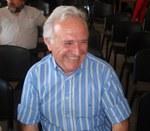 Horacio Marotto Etxezahar San Miguel, Argentina