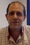 Alberto Angulo Morales Vitoria-Gasteiz