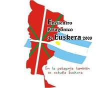 El eco de la lengua resonó con fuerza en las euskal etxeas argentinas el Día Internacional del Euskera (I)