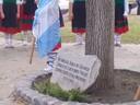 Necochea Hator Hona 2005 (4)