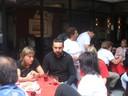 Korrika 16 Montevideon 02