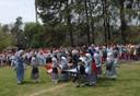 Euskal Jaia 2008 Euskal Echea eskolan (4)