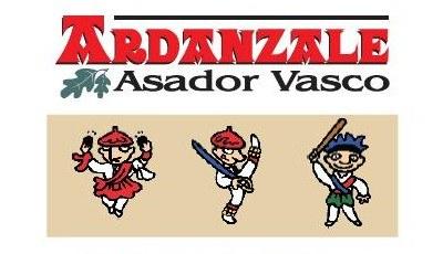 (argazkia: vascosmexico.com)