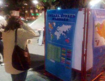 El eco de la lengua resonó con fuerza en las euskal etxeas argentinas el Día Internacional del Euskera (y II)