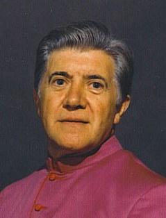 Patxi Aldasoro Iparragirre