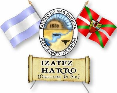 Los vascos de Mar Chiquita, en la provincia de Buenos Aires, sientan las bases para fundar un centro vasco