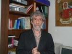 Jon Luko Buenos Aires