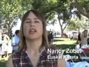 Halaxe bizi dute euskal festa USAko euskaldunek: Bakersfield 2009