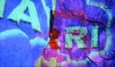 HIRU HARRI: Ekainaren 5-6an, Arretxinagako baselizan