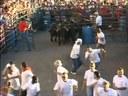Así anuncian en Estados Unidos las Fiestas Vascas de Elko