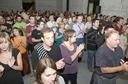 Diasporako euskaldunek 2009ko Bertsolari Txapelketa Nagusia segitu ahal izango dute internetez