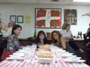 Miamiko Euskal Etxeak webgunea sortu du elkartearen jardueren berri emateko eta bazkideak batzeko