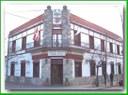 Euzko Etxea de La Plata publica el programa tentativo de actividades que se realizará en la Semana Vasca