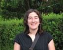 Rocío Luces, bertsolari uruguaya: 'el bertso y el euskera han sido ventanas a mundos nuevos para mí'
