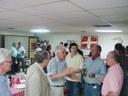 Convocan a profesionales, ejecutivos y empresarios vascos de Estados Unidos a constituir Emprebask USA