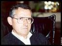 Joseba Intxausti: «Mirari bat da garai batetik hona Euskal Herrian gertatu dena»
