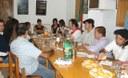 El Centro Vasco 'Lagunen Etxea' de Laprida celebrará su 20º aniversario este próximo sábado 28 de noviembre