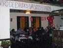 Hitzaldi batekin Nueva Granadako euskal historia gai hartuta bukatuko da Antioquiako urteurren egitaraua