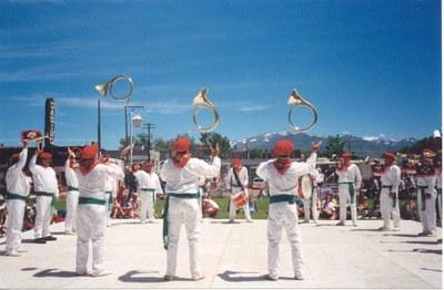 (photo EuskalKultura.com)