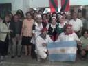 Dantzaris Centro Vasco San Juan 01
