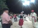 Dantzaris Centro Vasco San Juan 02