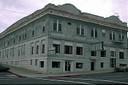 El hotel Saint Frances de Susanville, California, por muchos años un euskal ostatua propiedad de la familia Goñi