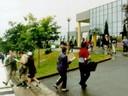 Zamudioko Parke Teknologikoa Bizkaian