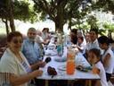 Almuerzo de la Asamblea General Ordinaria 2008 (01)