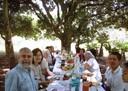Almuerzo y Asamblea General 2008 (02)