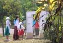 Aberri Eguna 2008 (01)