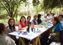 Almuerzo y Asamblea Ordinaria 2008 (03)