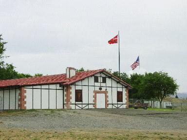 Elko Basque Center (photo EuskalKultura.com)