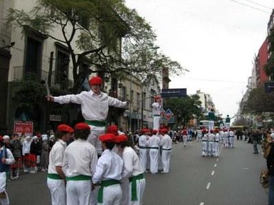 (Photo: laurakbat.com.ar)