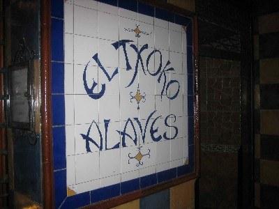 (photo: guigarvar.blogspot.com)