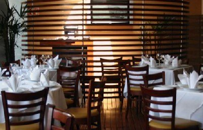 (photo restaurantepuertogetaria.com.mx)
