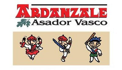 (photo vascosmexico.com)