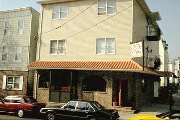 Newark Casa Vasca restaurant (photo EuskalKultura.com)