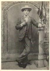 Pedro Sarasqueta Ugarte