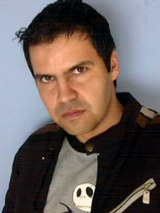 Yerko Anaias Isasmendi Bugueño