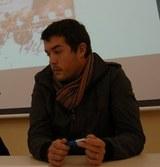 Jon Ander Ramos