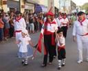 Desfile del 7 de marzo