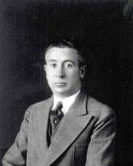 Juan Bilbao