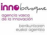 Innobasque - Agencia Vasca de la Innovación