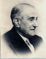 Sebastián Amorrortu