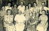 Familia Balda