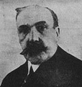 José Rufino Uriarte