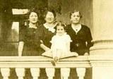 Familia Altube